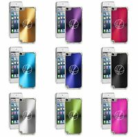 Apple Ipod Touch 5th 6th Generation Hard Case Cover Basketball