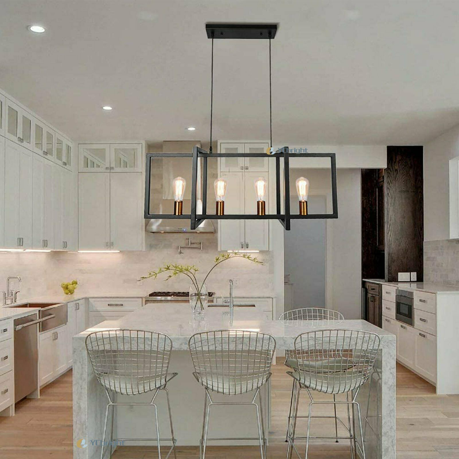 Playful Hanging Lamp Light Pendant Luminaire Dining Room Lights For Sale Online Ebay