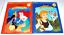 Disney-039-s-Storytime-Treasures-Library-Volumes-1-8-Cinderella-Lion-King-Snow-White miniature 6