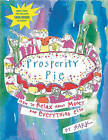 Prosperity Pie by Sark (Paperback, 2002)