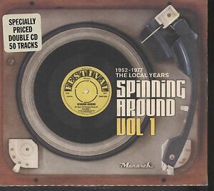 Spinning-Around-Vol-1-1952-1977-2cd