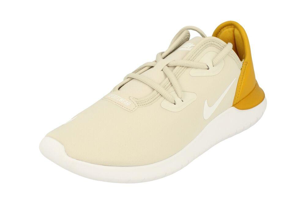 Nike Hakata Chaussure de Course pour Homme Aj8879 Baskets 001
