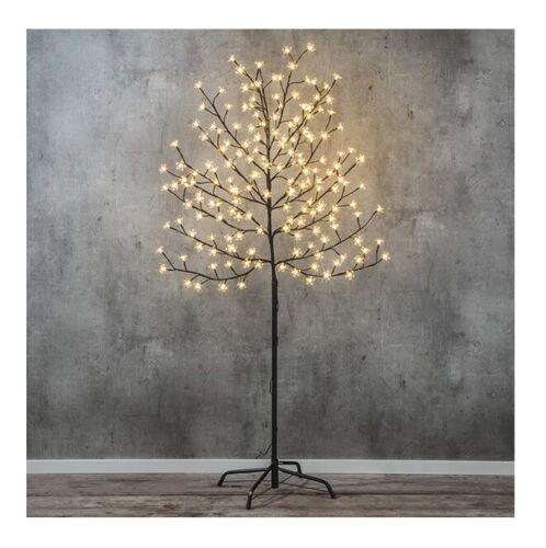 Cerisier DEL Cerise Fleurs Arbre lumineux leuchtbaum Lampe Fleur de Cerisier