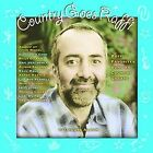 Country Goes Raffi by Various Artists (CD, Oct-2001, Rounder Select)
