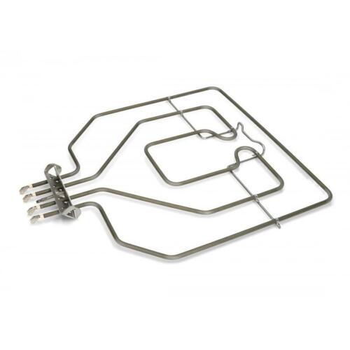 Top Four Grill Chauffage Element 2800 W Pour Bosch Top Element