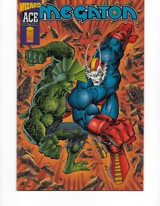 Wizard-ACE-Edition-2-Megaton-3-VF-NM-9-0-1996-Wizard