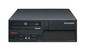 Fast-Lenovo-Dual-Core-2-7GHz-GB-80GB-Windows-PC-Desktop-Computer