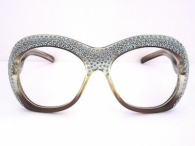 ART GLASSES collection on eBay!