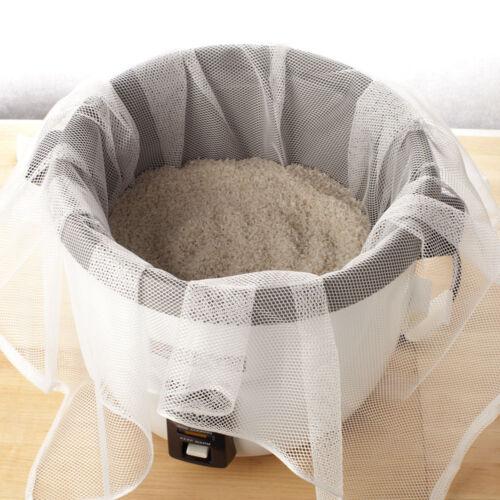 "Napkin Rice Cloth 35 1//2/"" x 45 1//2/"""