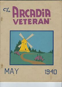MC-237-The-Arcadia-Veteran-May-1940-Hope-Valley-RI-CCC-Civilian-Conserv