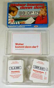 Autokennzeichenquiz-Woher-kommt-den-der-ASS-3860
