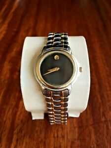 MOVADO-81-E4-9838-Ladies-Watch