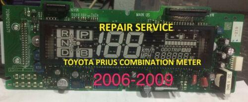 Car & Truck Parts Automotive Repair Service 04 05 06 07 08 09 ...