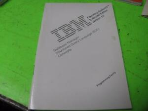 IBM-OPERATING-SYSTEM-2-EXTENDED-EDITION-VERSION-1-2-SQL-DATABASE-MANAGER-GUIDE
