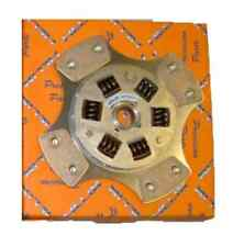 HELIX 76-4587 PADDLE CLUTCH DRIVEN PLATE FOR A ROVER MG ZS 180 V6