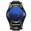 Curren-Army-Military-Quartz-Mens-Watches-Leather-Boys-Watch-Sport-Wrist-Watch-UK thumbnail 14