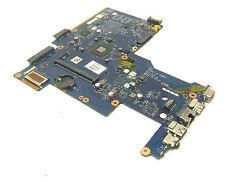 Hp 255 G3 Series Amd Motherboard La A996p 764003 601 W Heatsink Works Great For Sale Online Ebay