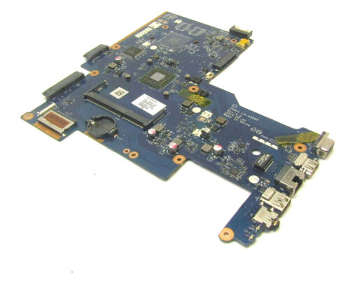 HP 255 G3 Motherboards With AMD E1-6010 1.35GHz 764003-601
