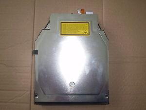 PS3-SLIM-BLURAY-DRIVE-Fits-3003A-3003B-KES-450D-KEM-450DAA