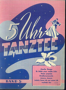 5-Uhr-Tanztee-Band-5