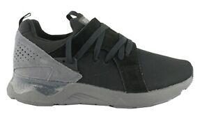 Asics-Gel-Lyte-V-Sanze-Schuhe-Herren-Turnschuhe-Sneaker-Laufschuhe-Gr-waehlbar