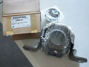 GM-23165404-Drive-Shaft-Center-Support-Bearing-15898101-New