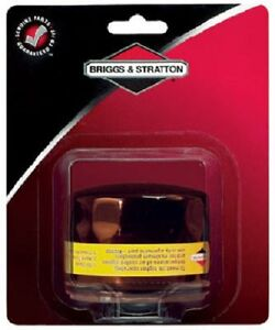 12 briggs stratton 5049k replacement oil filter for. Black Bedroom Furniture Sets. Home Design Ideas