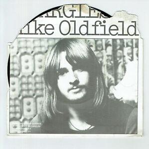 Mike-OLDFIELD-Vinyl-45-tours-SP-7-034-PORTSMOUTH-ARGIES-VIRGIN-640093-F-Reduit