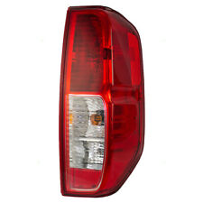 05 2014 Fits Nissan Frontier Rear Tail Light Right Passenger Side Assembly Fits 2011 Nissan Frontier