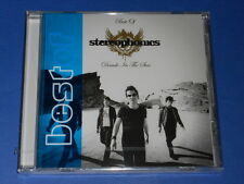 Stereophonics - Decade in the sun - CD SIGILLATO