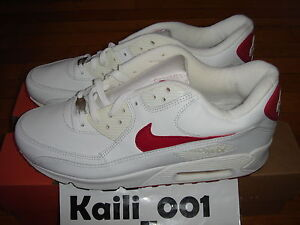 b7173073cf07e3 nike air max 2002 red cheap   OFF79% The Largest Catalog Discounts