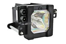 JVC TS-CL110UAA HD-52G886 / HD-52G887 / HD-52Z575 TV LAMP W/HOUSING (MMT-TV008)