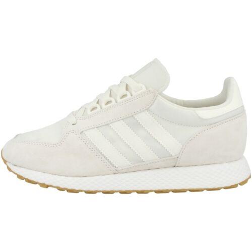 Adidas Freizeit Sneaker Forest Cloud Originals Men Grove Cg5672 Herren Schuhe pYYwqr7S