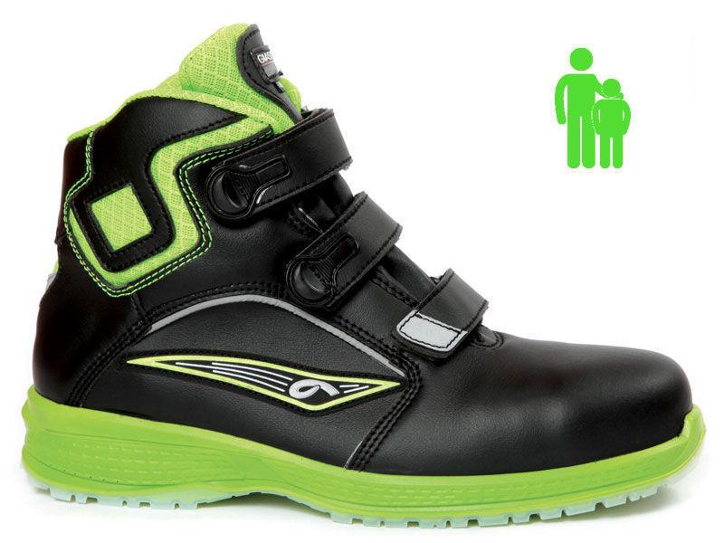 les hommes l'orteil pointu cuir chaussures glisse robe formelle entreprise chaussures glisse chaussures sur l'angleterre 60e71b