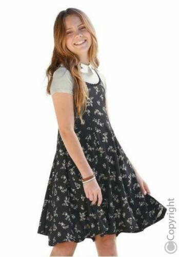 Arizona Kleid bunt 176//182 Neu