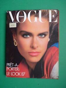 Vogue-Octobre-1986-Kirsten-Allen-Guy-Bourdin-Lutz-Reinhart-Pret-IN-Porter