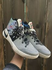 51eb13647095 item 1 Nike Kyrie 2 II The Effect Multicolor Black Sail 819583-901 Men s  Size 12 -Nike Kyrie 2 II The Effect Multicolor Black Sail 819583-901 Men s  Size 12