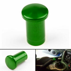 1PC-Modify-Drift-Button-Hand-Brake-Knob-For-Subaru-BRZ-WRX-STI-Toyota-86-GT86-G