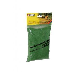 Noch-08421-Grit-Material-Medium-Green-New-Original-Packaging