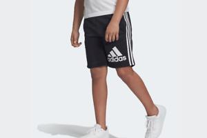 short adidas enfant