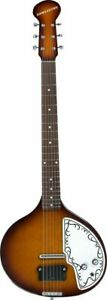 DANELECTRO-BABY-SITAR-BUNDLE-FROM-WORLD-039-S-LARGEST-DANELECTRO-DEALER