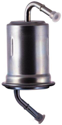 Fuel Filter Pronto PF4666