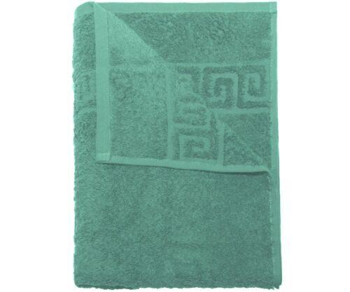 4Bath or 4 HandTowels  By CONTEXT Set Of Highly Absorbent Shower Drying Towels