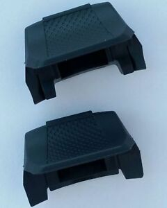 casio band cover end pieces pag 80t 7v paw 1100t 7v prg 80t 7v 2pcs