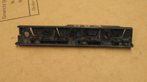 BMW 5er e60 barra di interruzione registrazione anteriore destro 7066228