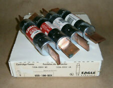 eagle 655 40 box fuses 40 amp 250v cartridge fuse for sale online ebay 100 Amp Fuse Box Wiring