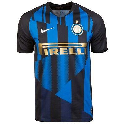 Size L Ivan Perisic Inter Milan Soccer Jersey Brand New Men/'s Home Jersey
