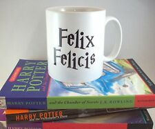 Harry Potter 10oz Felix Felicis mug