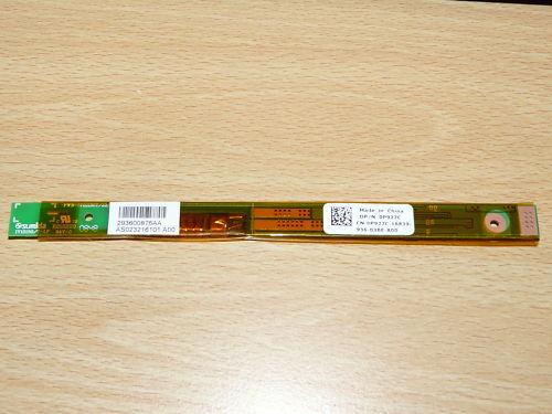 BRAND NEW GENUINE DELL STUDIO 1735 1736 1737 CCFL LCD INVERTER P927C 0P927C