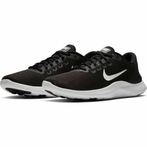 Uomo Nero Rn Bianco Running 018 14 Training Sz Aa7397 Athletic Flex 2018 Nike dtQrhs